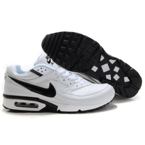 Soldes > nike air max 90 bw homme > en stock