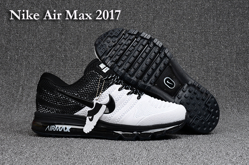 chaussures fille nike air max 2018